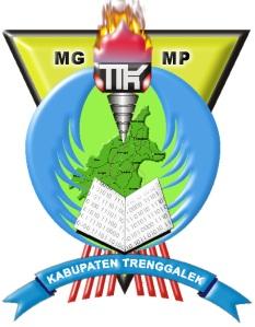 MGMP TIK Kabupaten Trenggalek
